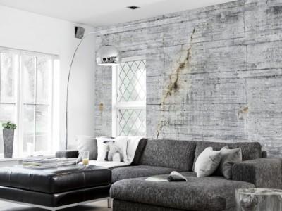 concretewall-1