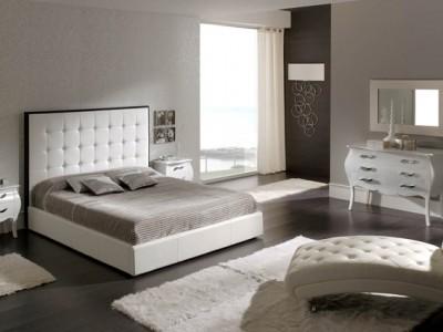 moderne-slaapkamer-10