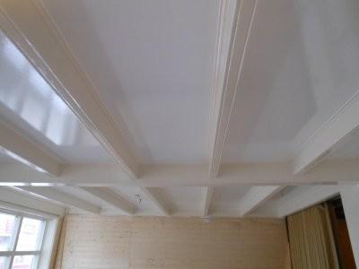 .plafond binnen 1