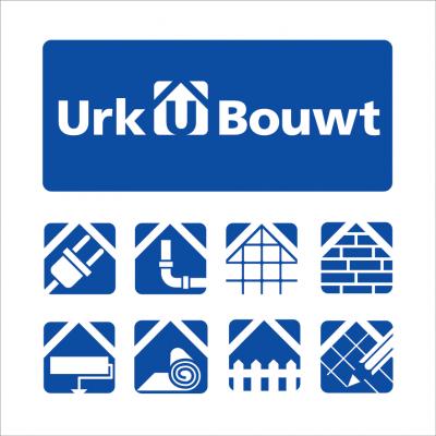 26-Urk Bouwt - Ernst Nijsten